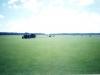 grass3013
