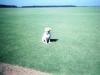 happydog021